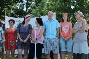 master-klass-na-festivale-nipata-kiev-2014-5