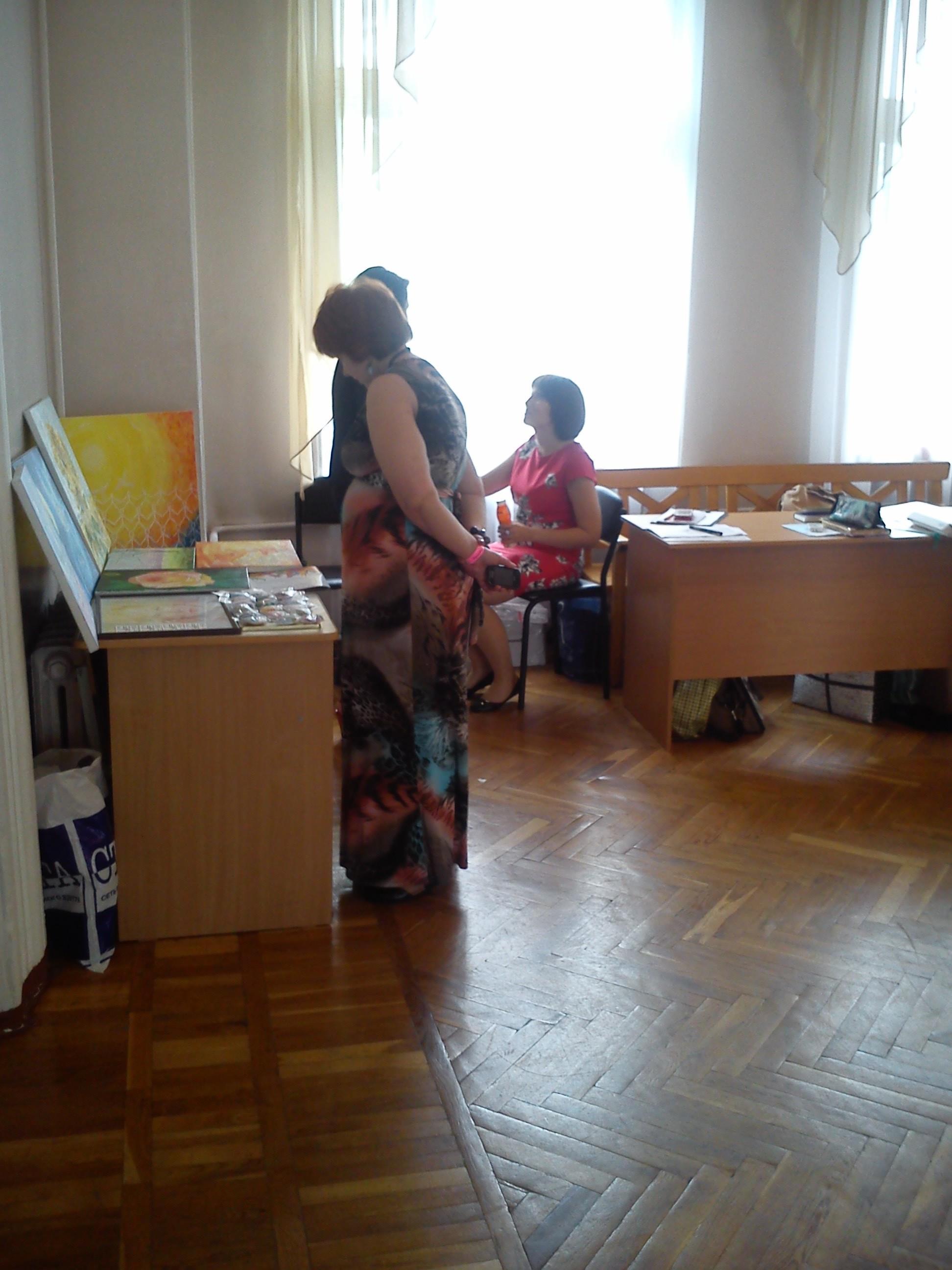 выставка-2