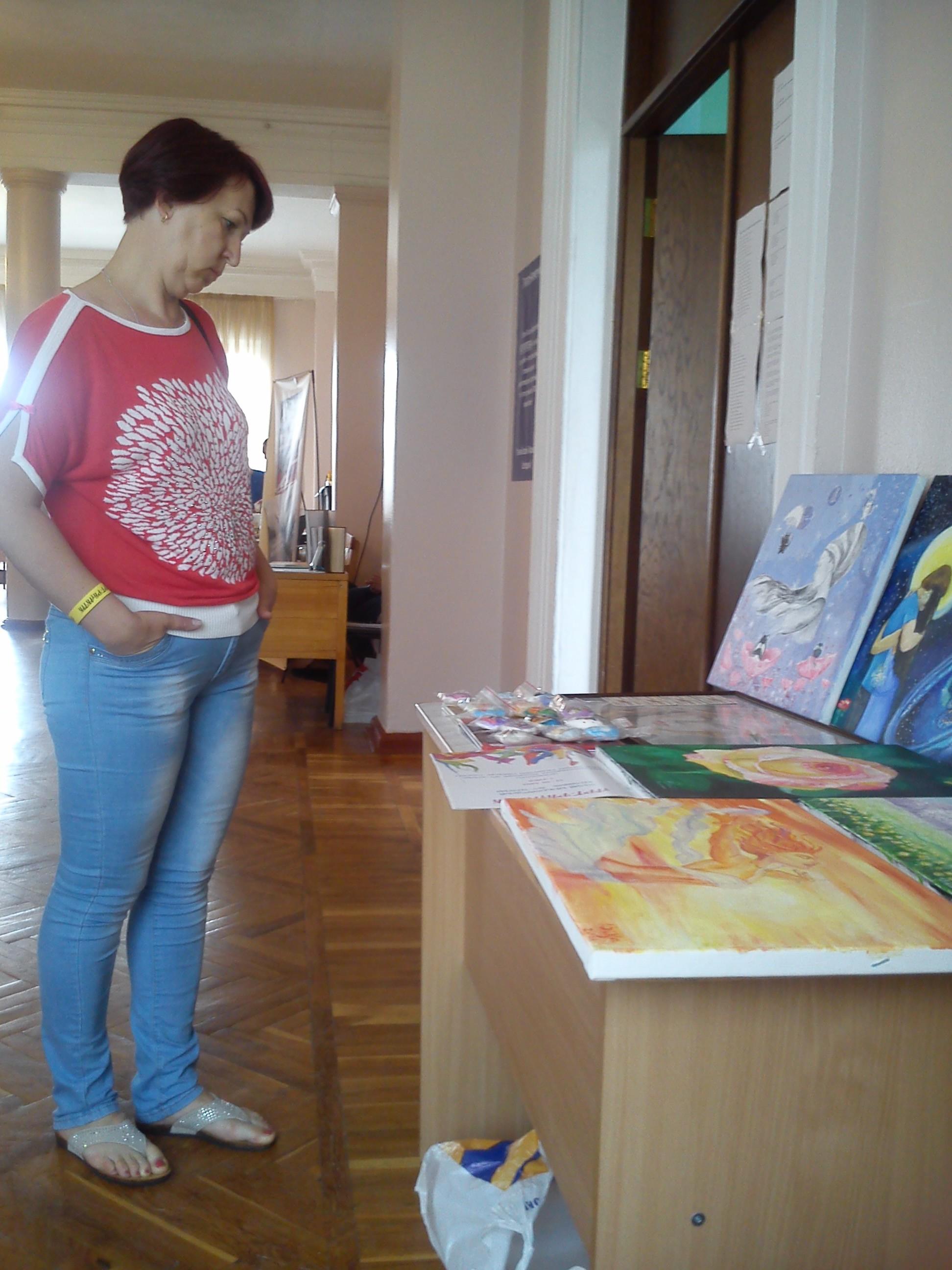 выставка-4